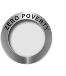 ZeroPoverty_Logo